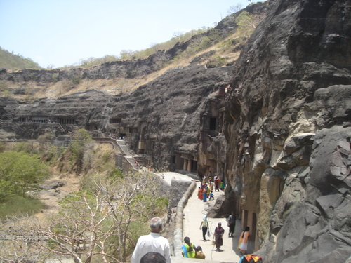 Ajanta_caves