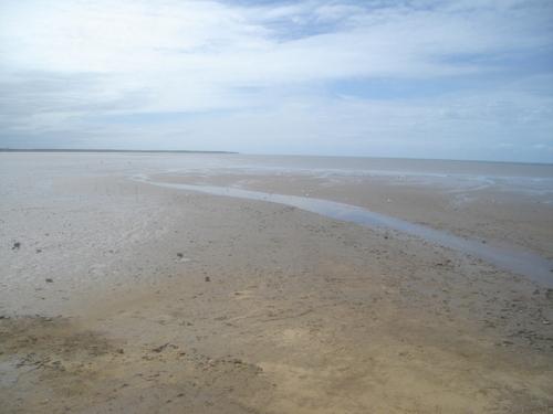 Bad_beach