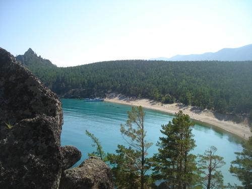 Bakail_beach