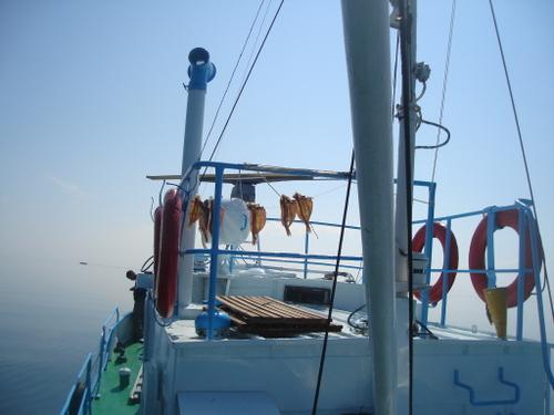 Bakail_boat
