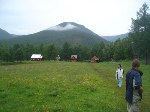 Bakail_camp