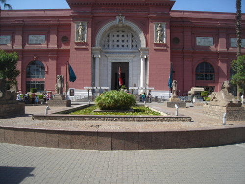 Cairo_museum