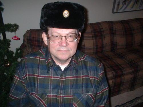 Comrade_father_2