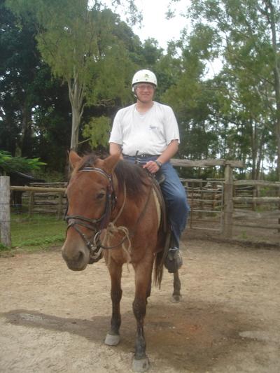 Horseback_1