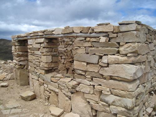 Inca_ruins