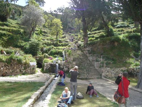 Inca_steps_1