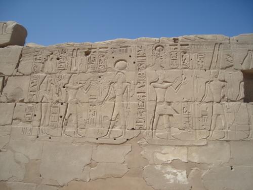 Karnak_carving