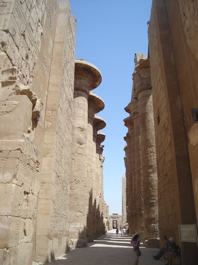 Karnak_pillars