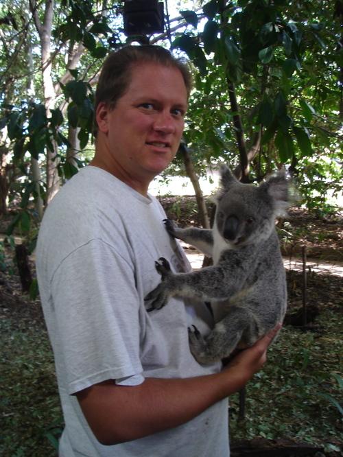 Koala_hold