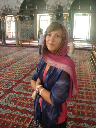 Lori_mosque
