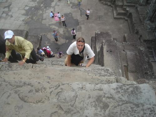 Mike_climb