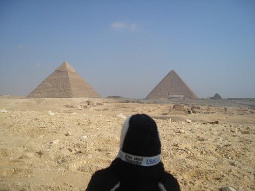 Mondo_pyramid