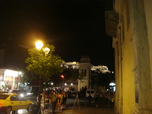 Night_athens