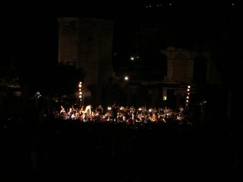 Night_concert