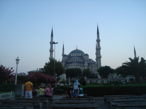 Night_mosque