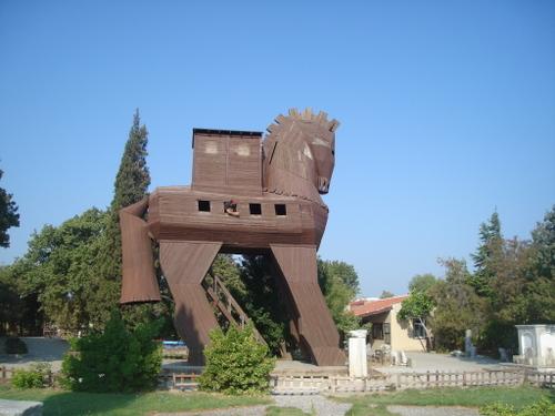 Old_trojan_horse