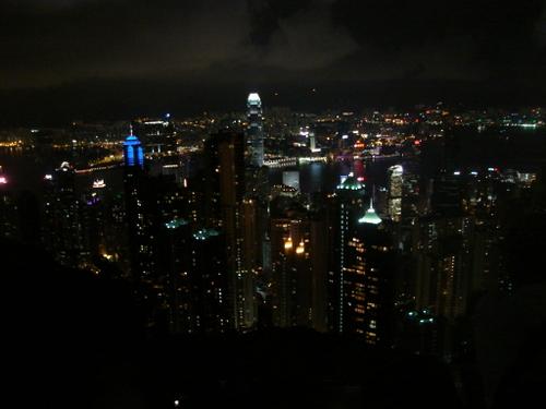 Peak_view
