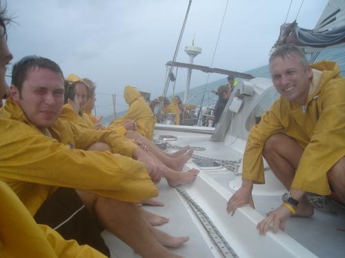 Rain_sail