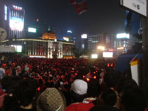Seoul_plaza