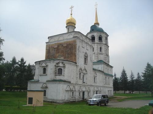 Siberian_church