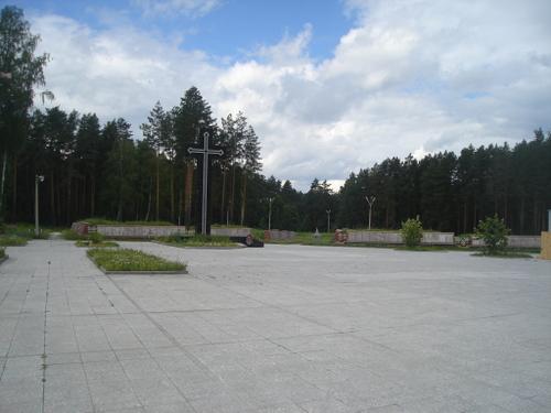 Stalin_memorial