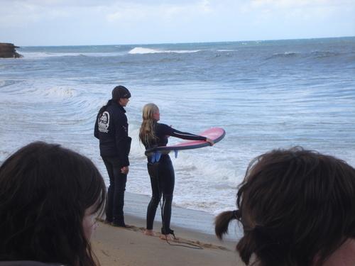 Stephanie_surf