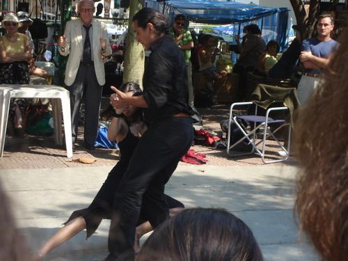 Street_tango_1