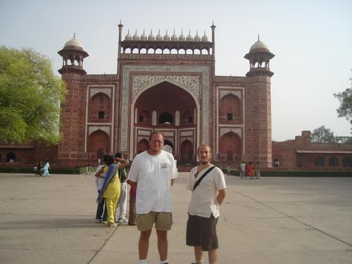 Taj_gate