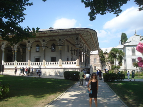 Topkapi_palace