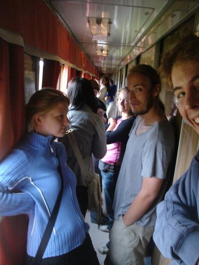 Train_hall