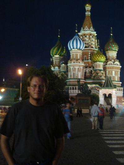 Vasily