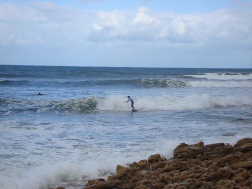 White_surf